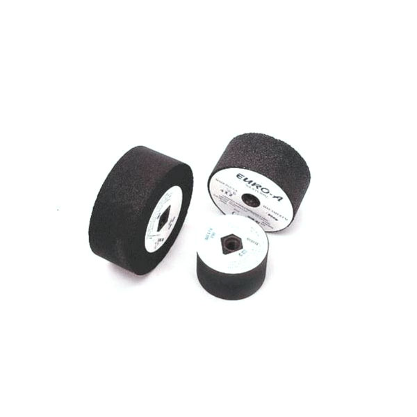 Grinding Stone Wheels for Granite or Marble