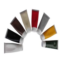 Epoxy Color Pastes