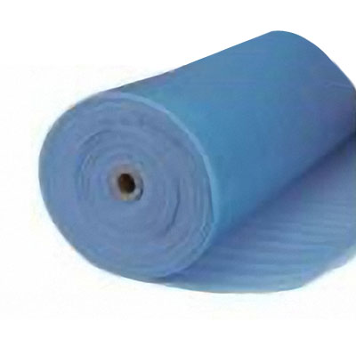 Foam 200 sq/ft per roll